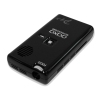 AAXA TECH's P1 Jr. Pico Projector