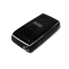 Aaxa Tech L1v2 Laser Pico Projector