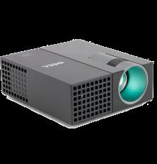 Dell m109s micro projector pico projector fans for Compare micro projectors