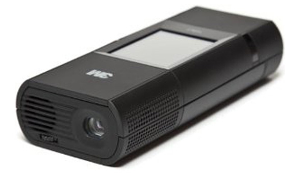 3m mp180 micro projector review pico projector fans for Micro projector reviews