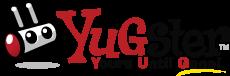 logo-trans-bg