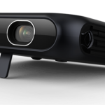 New All-In-One Projector from ZTE & Sprint