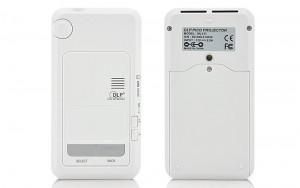 ml131