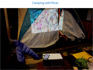20150205030134-flicks_camping_title_low_res